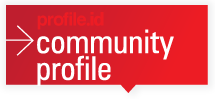 Community Profile